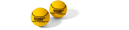 VOLLEY® Tennis Trainer # 090-T