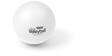 VOLLEY® Mini-Volleyball # 200-GB