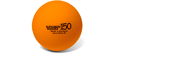 VOLLEY® 150 # 150-GM