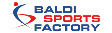 Baldi Sports Factory