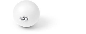 VOLLEY® Mini-Handball # 160-GH