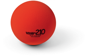 VOLLEY® 210 # 210-VB