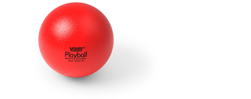 VOLLEY® Playball # 160-GB