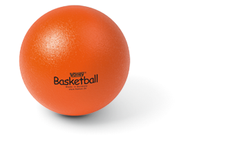 VOLLEY® Basketball # 240-GB